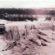 Air Terjun Terbesar Dunia, Niagara Pernah Beku