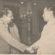 Missi Militer RI Dipimpin Gatot Subroto ke Tiongkok pada 1957