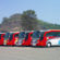 Bus Jakarta Semarang Kramat Djati Eksekutif 2019