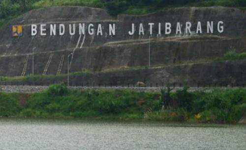 Wisata Waduk Jatibarang, Dari Goa Kreo hingga Mancing Mania