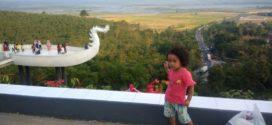 Harga Tiket Masuk di 9 Wisata Jawa Tengah 2020