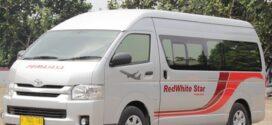 Travel Bekasi : Jadwal dan Rute Bekasi Merak 2020