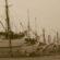 Pelabuhan Sunda Kelapa dan Berdirinya Kota Jakarta