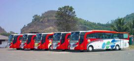 Bus Bandung Lampung dengan Kramatdjati, Harga dan Fasilitasnya