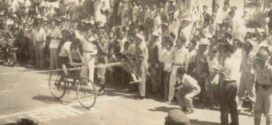 Sejarah Rumah Sakit Umum Daerah Brebes