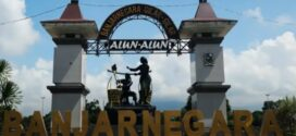 Kisah Asal Usul Kabupaten Banjarnegara Jawa Tengah