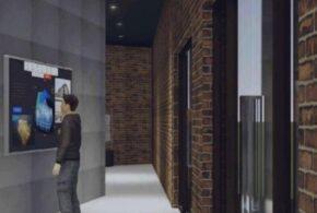 Museum Kota Lama Semarang Akan Beroperasi Pertengahan 2021